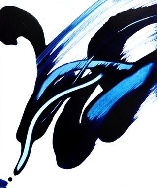 상승낙하-2019-4_oil on canvas_73x61_2019_160