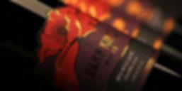 warr-king wines.jpg