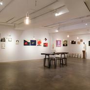 L GALLERY Special Exhibition <소소상점>