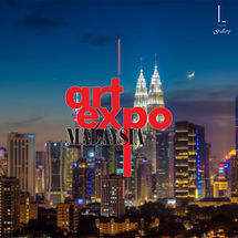 art-expo-malaysia-2019-L-Gallery.jpg