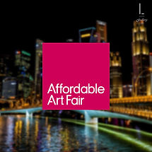 Aaf-Singapore-2019.jpg