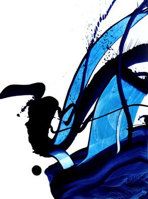 상승낙하-2019-3_oil on canvas_130x97_2019_42