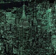 City of Illusion_80x100cm_LEDBox,Acrylicpanel_2016.jpg