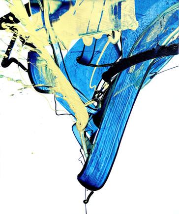 반대의 법칙-2019-41_oil on canvas_73x61_2019_