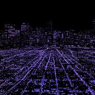 City of Illusion_60x120cm_LEDBox,Acrylicpanel_2015.jpg