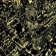 City of Illusion_90x180cm_LEDBox,Acrylicpanel_2013.jpg