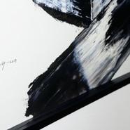 박은국. Park Eun-Kook Solo Exhibition <Light Study> 2019