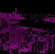 City of Illusion_75x120cm_LEDBox,Acrylicpanel_2019.jpg