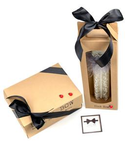 gift (3).JPEG