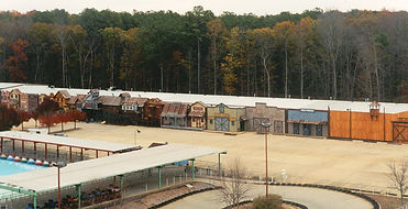 Dixieland Fun Park Fayetteville, GA