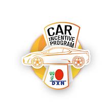 logo_carincentiveprogramdxn-01.png