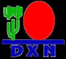 dxn_logo_transparent.png