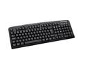 teclado.png