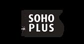 sohoplus.png