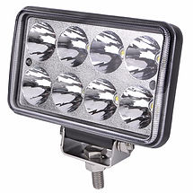 FAROL AUXILIAR RETANGULAR 8 LED 24W.jpg
