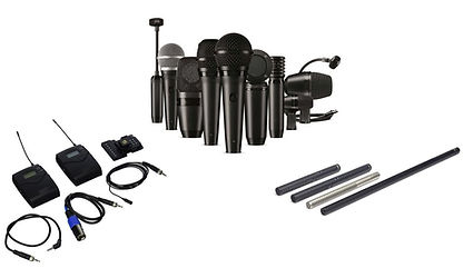 Microfones.png.jpg