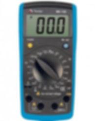 Medidor LCR MC-155.jpg