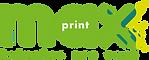 novas-caixas-de-som-da-MaxPrint-para-201