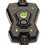 Thumbnail: HEADSET GAMER PC STEEL PYTHON 7.1 COM VIBRAÇÃO - DAZZ