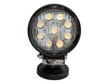 FAROL AUXILIAR REDONDO 9 LED 27W.jpg