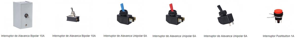 interruptores 2.png