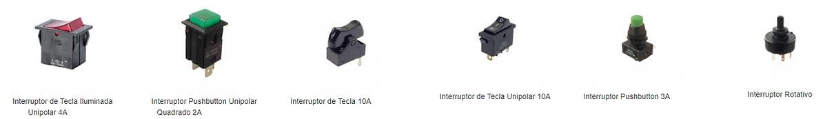 interruptores 7.png