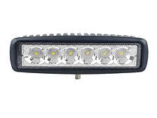FAROL AUXILIAR RETANGULAR 6 LED 18W.jpg