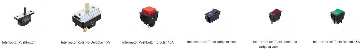 interruptores 6.png
