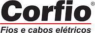 Logo Corfio.jpg