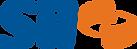 Logo SIL 2019.png
