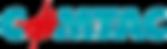 logo_comtac.png
