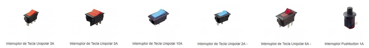 interruptores 5.png