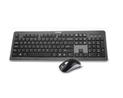 teclado e mouse sem fio.png