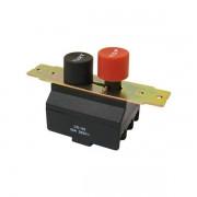 interruptor-tecla-cs101-sem-caixa-180x18