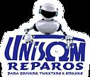 logo_unisom-1.png