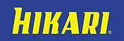 sobre-logo-hikari.png