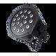 LED PAR DREAMER LP08 RGB 18x1 W.png