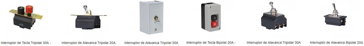 interruptores 1.png
