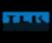 logo-tekbond.png