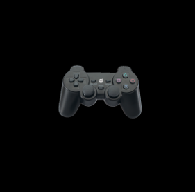 ps2.png
