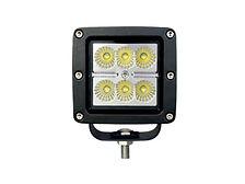 FAROL AUXILIAR QUADRADO 6 LED 18W.jpg