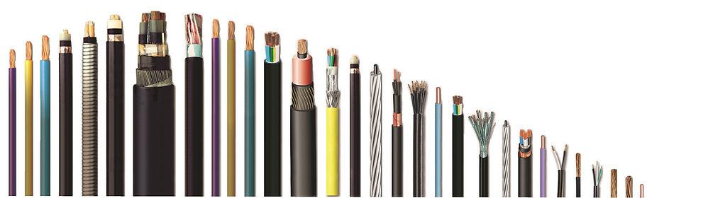 p_fabrica-de-fios-e-cabos-eletricos-8.jp