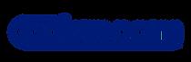 logo-copyright.png
