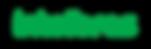 Intelbras-logo-1.png