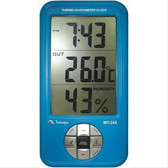 Relógio_Termo-Higrômetro_Digital_MT-240_
