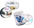 CD R - DVD R.png