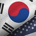 WIX Korea.jpg