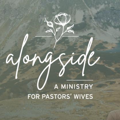 Alongside Cohort Groups: Wives of Denver Seminary