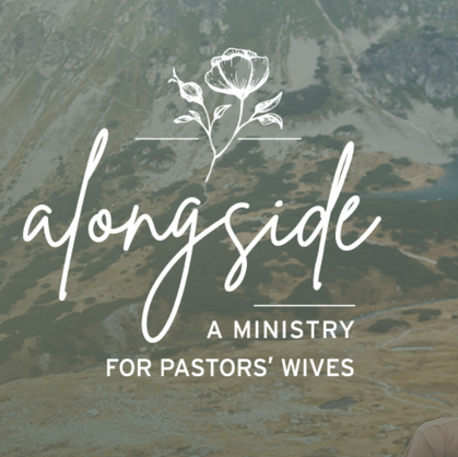 Alongside Cohort Groups: Wives of Denver Seminary