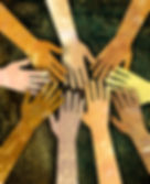 Diversity Chapel hands small.jpg